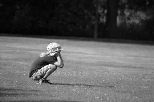 softball (39)