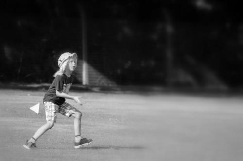 softball (40)